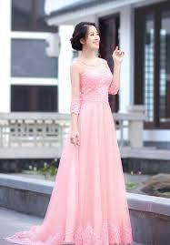 ao dai cuoi dep những mẫu áo dài cưới đẹp nhất mới nhất hiện nay hãng may đồng