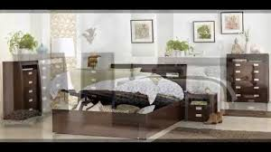 forty winks crows nest gas lift storage beds youtube