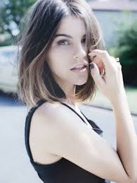 just above the shoulder haircuts with layers best 25 above shoulder length hair ideas on pinterest above