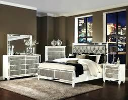 bedroom furniture discounts promo code bedroom furniture discounts ncgeconference com