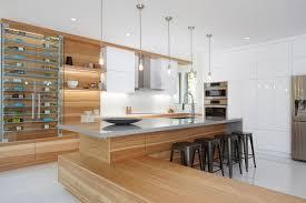 cuisine scandinave design ide de cuisine moderne intrieur dcoration maison ide en ides de