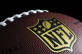 nfl schedule on thanksgiving nfl announces its entire line up of twitter livestreams check out