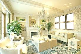 livingroom makeovers amazing living room makeovers with beautiful ceiling design and