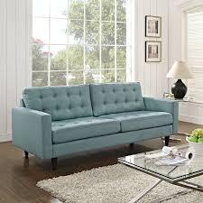 green gray recliners chairs u0026 sofa green leather sofa craftsman natuzzi