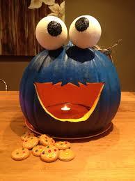 mario loves halloween u2014 petit swag
