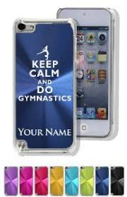 79 best gift ideas for your gymnast images on