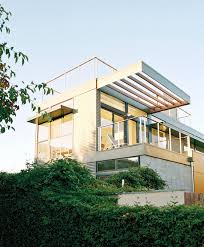100 efficient house plans the two birds laneway house an
