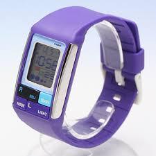 Jam Tangan Casio Remaja jam tangan casio digital harga dibawah 500 ribu jam casio jam