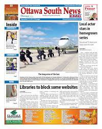 164 best egd u0026 wayfinding ottawasouthnews091913 by metroland east ottawa south news issuu