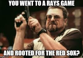Funny Red Sox Memes - red sox imgflip
