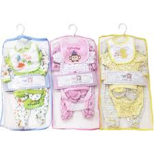 gift sets wholesale baby gift sets bulk layette gift sets dollardays
