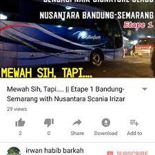 Bio Di Bandung tag signatureclass instagram pictures instarix