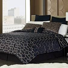 Jcpenney Comforters And Bedding 128 Best Home Decor Images On Pinterest Bed U0026 Bath Comforter