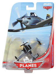 Airplane Rug Amazon Com Disney Planes 1 55 Die Cast Plane Navy Dusty