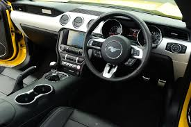 cheap ford mustang uk ford mustang coupe pictures carbuyer
