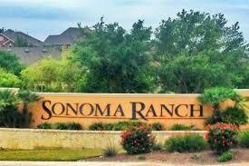 Houses For Sale San Antonio Tx 78223 Sonoma Ranch Remax 210 688 9740