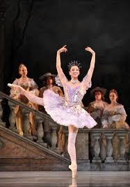 sleeping beauty u2014 charlotte ballet