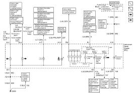 1954 pontiac wiring diagram 1965 pontiac wiring diagram u2022 googlea4 com