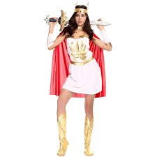 Man Halloween Costumes Images Ra Halloween Costume 35 Ra Images