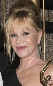 melanie from days of our lives hairstyles melanie griffith wikipedia