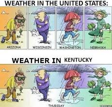 Funny Character Memes - 10 downright funny memes about kentucky
