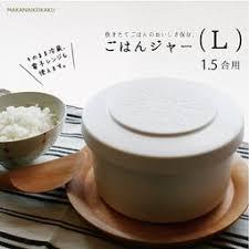 cuisiner les c鑵es cuisiner c鑵es 100 images 手工鮮切辣椒全素小麻吉家家愛 團購