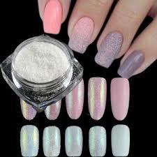 Nail Decorations Nail Polish Nail Art U0026 Tools Health U0026 Beauty