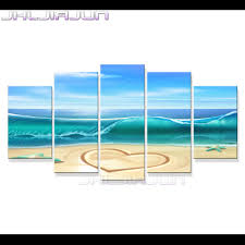 compare prices on kids beach paintings online shopping buy low