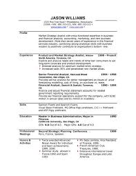 Sample Cna Resumes by 3 Best Images Of Sample Resume Templates Microsoft Word Or Adobe