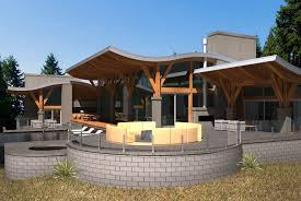 Home House Design Vancouver Luxury Home Designs Residential Designer