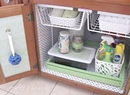 kitchen sink storage ideas kitchen sink storage ideas home design
