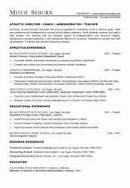 resume template sle 2017 ncaa baseball resume template 28 images coby rich resume baseball