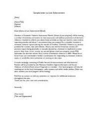 elizabeth bennet essay loss prevention investigator cover letter