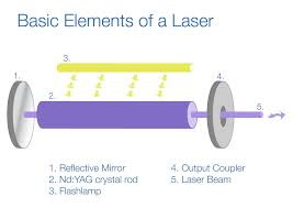 lion life laser removal