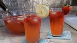 Southern Comfort Punch Recipe Punch Recipes Allrecipes Com