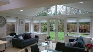 Sunroom Extension Designs Projects Archive Hame Design