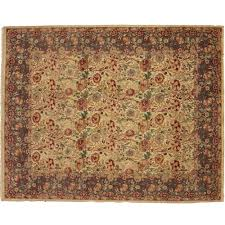 best area rugs and home decor for sale pak persian oriental rug