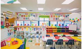 theme classroom decor classroom themes school time classroom decor