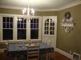 amazing dining room design with stunning mirrors beautiful narrow