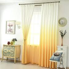 curtain tie backs target orange rugs love u2013 muarju