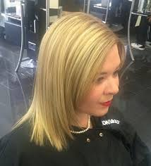 regis nano hair treatment nanokeratin 150 hair treatment promises to make frizzy hair