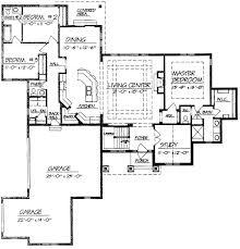 open floor plans for ranch homes open floor plans for ranch homes beautiful best open floor open