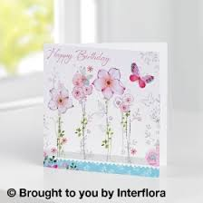 greeting cards limerick limerick birthday cards cards in