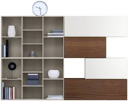 Boconcept Rugs Sofas From The Boconcept Collection Lugano Wall Mounted System