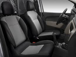renault dokker 2017 2013 dacia dokker van interior 3 u2013 car reviews pictures and videos