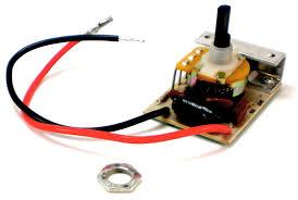 broan range hood parts model 113023 sears partsdirect