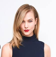 karlie kloss hair color karlie kloss hair color 2017 celebrity hair color guide