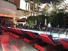 Red Rock Casino Floor Plan Red Rock Casino Resort U0026 Spa Wikipedia