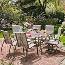 patio furniture fabric replacement home design ideas