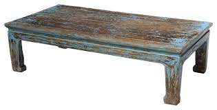 Weathered Coffee Table Distressed Wood Coffee Table Distressed Wood Coffee Tables S